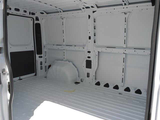 2018 ProMaster 1500 Standard Roof,  Empty Cargo Van #M18667 - photo 13