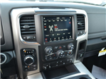 2018 Ram 1500 Quad Cab 4x4, Pickup #M18694 - photo 22