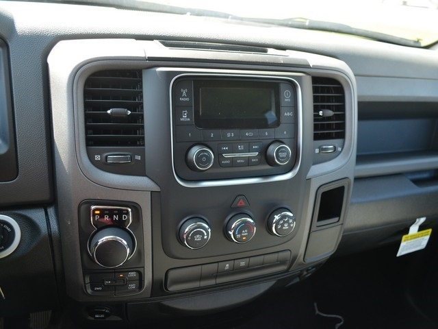 2018 Ram 1500 Quad Cab 4x4,  Pickup #M18728 - photo 22