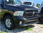2018 Ram 1500 Quad Cab 4x4,  Pickup #M18728 - photo 3