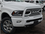 2018 Ram 2500 Crew Cab 4x4, Pickup #M18792 - photo 3