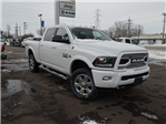 2018 Ram 2500 Crew Cab 4x4, Pickup #M18792 - photo 8