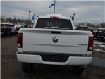 2018 Ram 2500 Crew Cab 4x4, Pickup #M18792 - photo 10