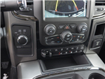 2018 Ram 2500 Crew Cab 4x4, Pickup #M18792 - photo 27