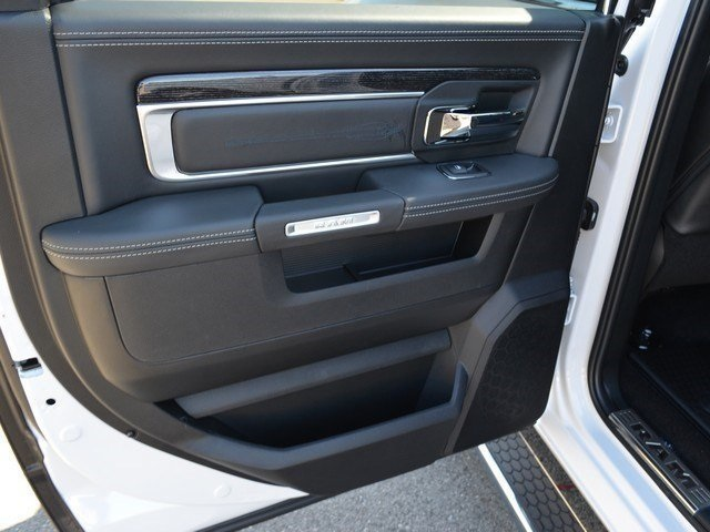 2018 Ram 1500 Crew Cab 4x4,  Pickup #M1881 - photo 17