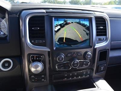 2018 Ram 1500 Crew Cab 4x4,  Pickup #M1881 - photo 29