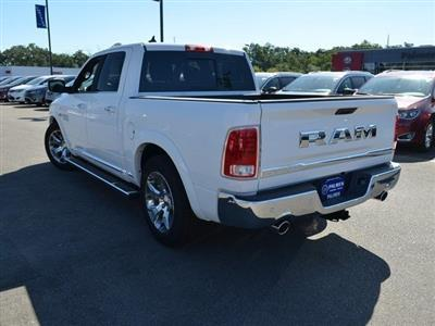 2018 Ram 1500 Crew Cab 4x4,  Pickup #M1881 - photo 7