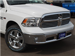 2018 Ram 1500 Crew Cab 4x4, Pickup #M18916 - photo 3