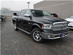 2018 Ram 1500 Crew Cab 4x4, Pickup #M18918 - photo 4
