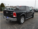 2018 Ram 1500 Crew Cab 4x4, Pickup #M18918 - photo 2