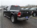 2018 Ram 1500 Crew Cab 4x4, Pickup #M18918 - photo 8