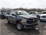 2018 Ram 1500 Quad Cab 4x4,  Pickup #M18970 - photo 1