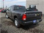 2018 Ram 1500 Quad Cab 4x4,  Pickup #M18970 - photo 6