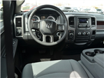 2018 Ram 1500 Quad Cab 4x4,  Pickup #M18970 - photo 15
