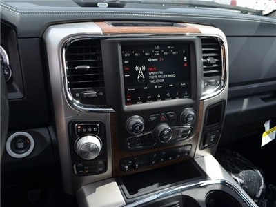 2018 Ram 1500 Crew Cab 4x4,  Pickup #M18985 - photo 25