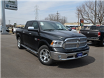 2018 Ram 1500 Crew Cab 4x4,  Pickup #M18985 - photo 1