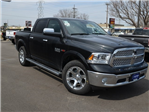 2018 Ram 1500 Crew Cab 4x4,  Pickup #M18985 - photo 4