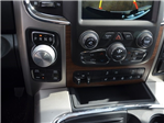 2018 Ram 1500 Crew Cab 4x4,  Pickup #M18985 - photo 27