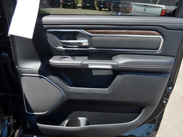 2019 Ram 1500 Crew Cab 4x4,  Pickup #M19148 - photo 12