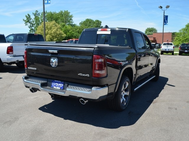 2019 Ram 1500 Crew Cab 4x4,  Pickup #M19148 - photo 2