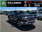 2019 Ram 1500 Crew Cab 4x4,  Pickup #M19148 - photo 1