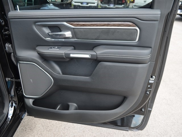 2019 Ram 1500 Crew Cab 4x4,  Pickup #M19176 - photo 12