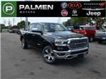2019 Ram 1500 Crew Cab 4x4,  Pickup #M19176 - photo 1