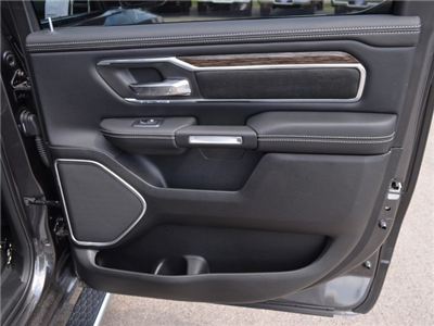2019 Ram 1500 Crew Cab 4x4,  Pickup #M19177 - photo 14