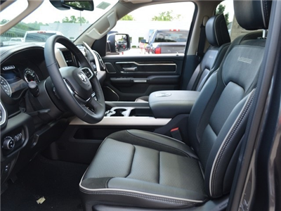 2019 Ram 1500 Crew Cab 4x4,  Pickup #M19177 - photo 23