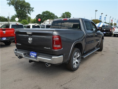 2019 Ram 1500 Crew Cab 4x4,  Pickup #M19177 - photo 2