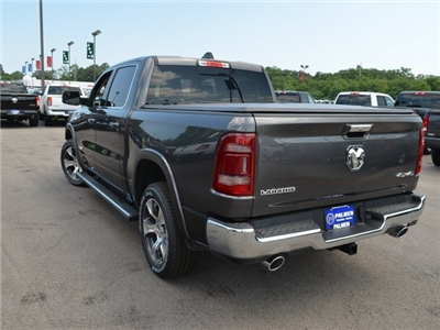 2019 Ram 1500 Crew Cab 4x4,  Pickup #M19177 - photo 7