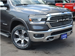 2019 Ram 1500 Crew Cab 4x4,  Pickup #M19177 - photo 3