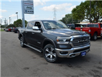2019 Ram 1500 Crew Cab 4x4,  Pickup #M19177 - photo 9
