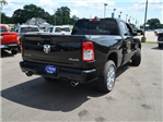 2019 Ram 1500 Quad Cab 4x4,  Pickup #M19183 - photo 2