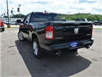 2019 Ram 1500 Quad Cab 4x4,  Pickup #M19183 - photo 7