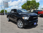 2019 Ram 1500 Quad Cab 4x4,  Pickup #M19183 - photo 9