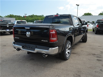 2019 Ram 1500 Crew Cab 4x4,  Pickup #M19189 - photo 2