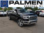 2019 Ram 1500 Crew Cab 4x4,  Pickup #M19189 - photo 1