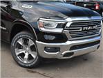2019 Ram 1500 Crew Cab 4x4,  Pickup #M19189 - photo 3