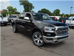 2019 Ram 1500 Crew Cab 4x4,  Pickup #M19189 - photo 4