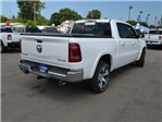 2019 Ram 1500 Crew Cab 4x4,  Pickup #M19198 - photo 1