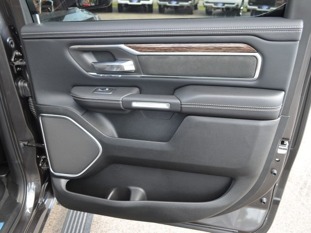 2019 Ram 1500 Crew Cab 4x4,  Pickup #M19199 - photo 14