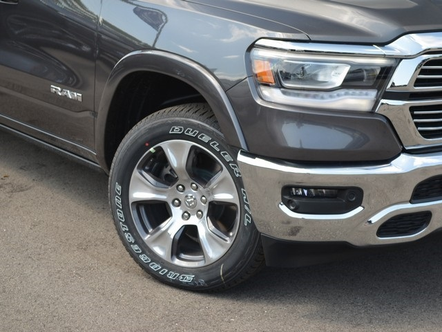 2019 Ram 1500 Crew Cab 4x4,  Pickup #M19199 - photo 5