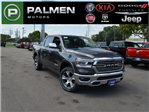 2019 Ram 1500 Crew Cab 4x4,  Pickup #M19199 - photo 1
