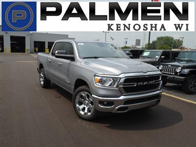 2019 Ram 1500 Crew Cab 4x4,  Pickup #M19202 - photo 1