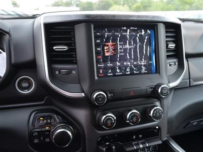 2019 Ram 1500 Crew Cab 4x4,  Pickup #M19202 - photo 26