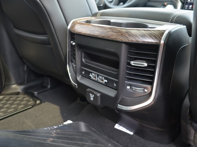 2019 Ram 1500 Crew Cab 4x4,  Pickup #M19225 - photo 13