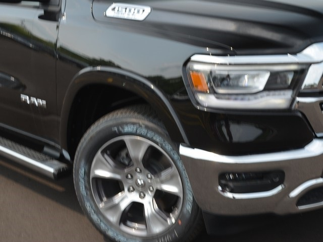 2019 Ram 1500 Crew Cab 4x4,  Pickup #M19225 - photo 5