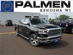 2019 Ram 1500 Crew Cab 4x4,  Pickup #M19225 - photo 1