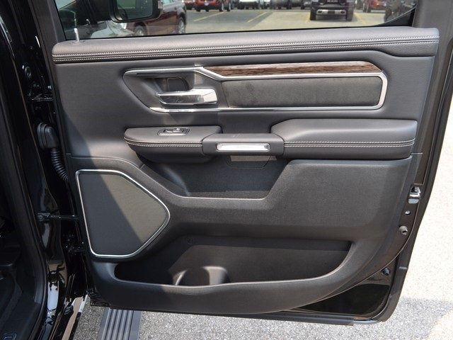 2019 Ram 1500 Crew Cab 4x4,  Pickup #M19226 - photo 13